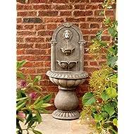 Gardman Royal Water Feature