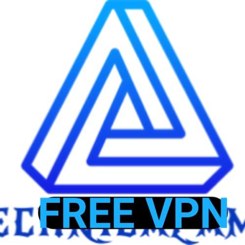 AMD Free vpn