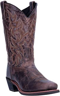 Laredo Men's Breakout Western Boot Square Toe - 68322