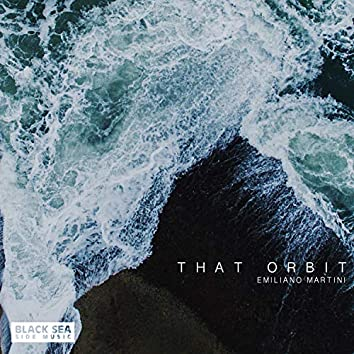 That Orbit