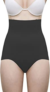 Two Dots Women's Plain/Solid Waist Shaper