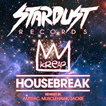Housebreak