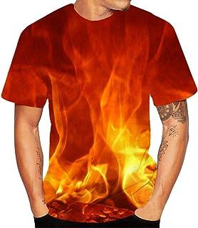 Flamme vidéos xxx
