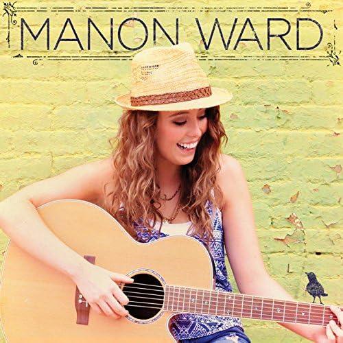 Manon Ward
