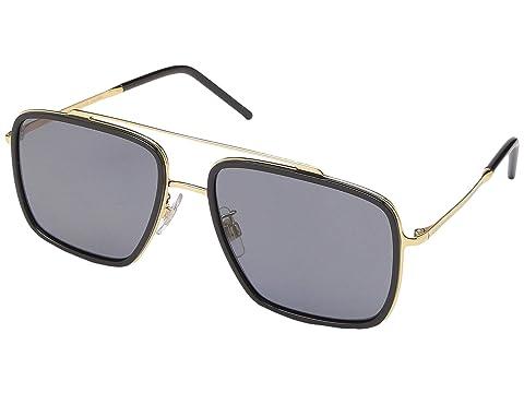 Dolce & Gabbana DG2220
