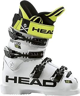 HEAD Raptor 90 S RS Race Boot (13907)