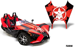 polaris slingshot graphics