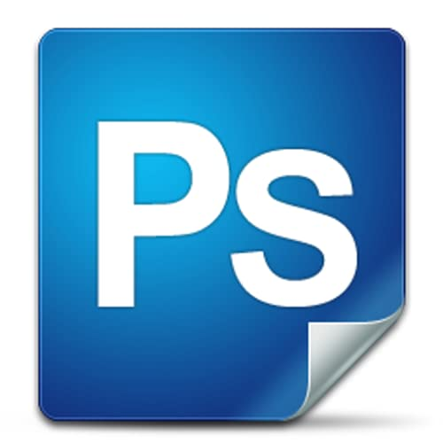 Photoshop CS6 Keyboard Shortcuts