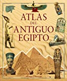 Atlas del Antiguo Egipto