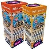 OK Baby Fragranze ambientali per diffusori Blue Aroma Dolce armonia 0-24 mesi [004]