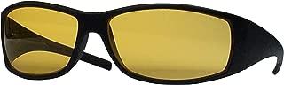 Best glasses for dry macular degeneration Reviews