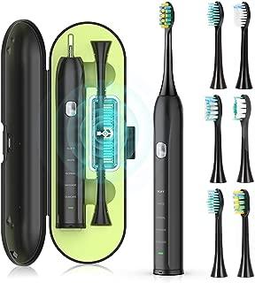 Best violife uv toothbrush sanitizer Reviews