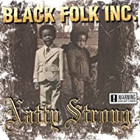Natty Strong