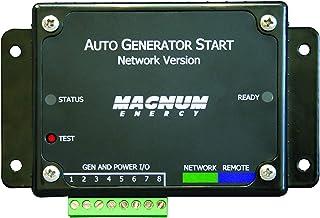 Magnum MEAGSN Automatic Generator Start Controller