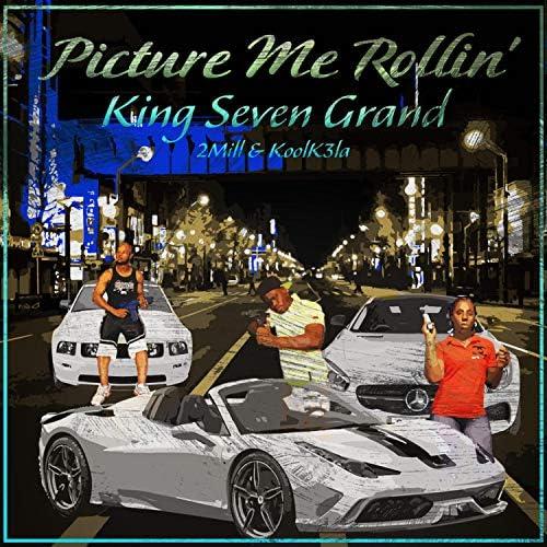 King Seven Grand