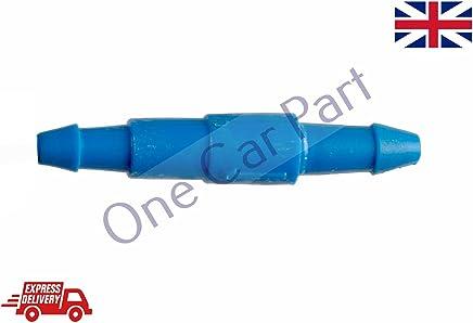 Amazon.es: tubo limpiaparabrisas - Limpiaparabrisas y partes ...