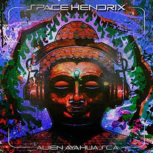 Space Hendrix