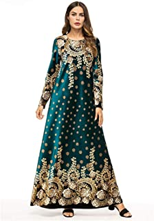 Best simple kaftan abaya Reviews