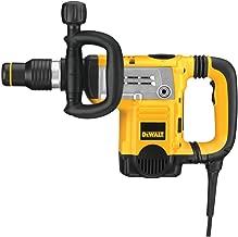 martello demolitore 1250W SDS-MAX 8J
