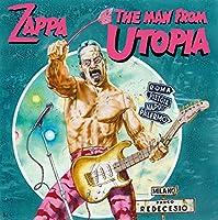 Man from Utopia