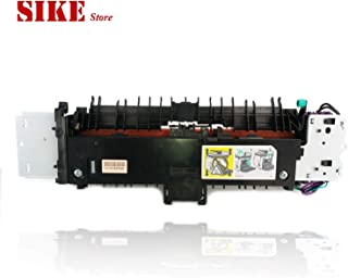 Printer Parts RM1-8061 RM2-5476 RM2-5477 RM1-8062 Fusing Heating Assembly Use for HP M375 M475 M476 375 475 476 Fuser Asse...