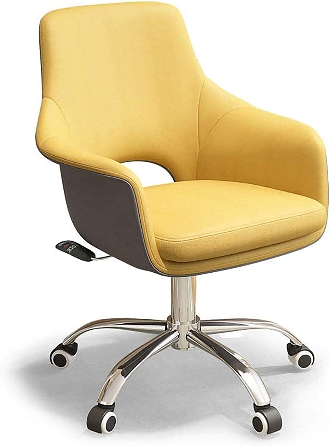 PLAYH Office Direct store Chairs Home and Garden Stool Mobile Chair Com Gamer Deluxe