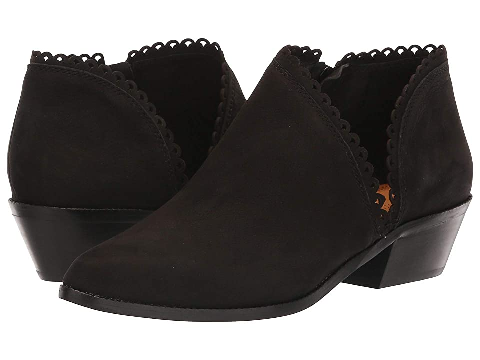 CC Corso Como Nameria (Black) Women