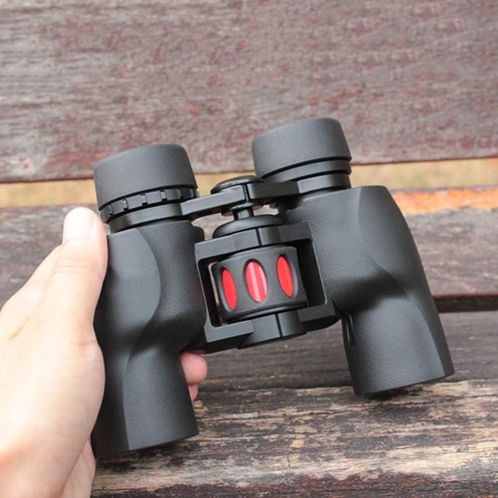 Binoculars for Adults Telescope Max 41% OFF Binocular famous B Digital