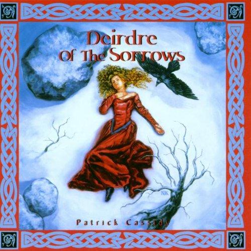 Deirdre of the Sorrows