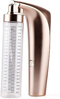 Zuurstof Injectie Vochtinbrengende Beauty Machine Zuurstof Water Huid Injectie Sprayrayer Gezichtsrimpel Verwijderen Verjo...