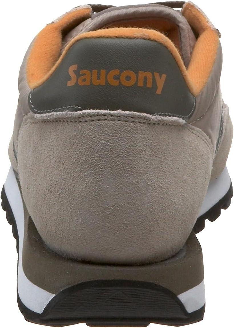 Saucony Baskets Fitness pour homme Peau