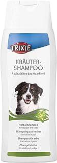 Trixie Herbal Dogs Shampoo, 250 ml