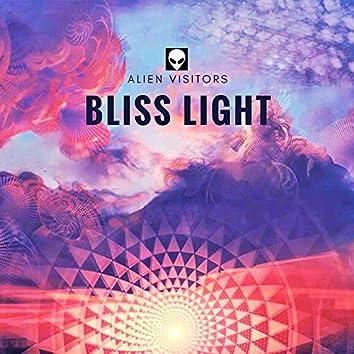 Bliss Light