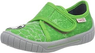 Coralup Little Kids Zoccoli Dinosauro Ragazzi Pantofole Estive Bambino Sandali Spiaggia Giardino Scarpe UK 4.5-9.5 Bambino Et/à 1-7 Anni Verde EU 28//29
