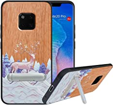 Best huawei mate 20 pro price Reviews