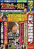 今ちゃんの「実は・・・」の実は・・・ お笑い事故映像満載! 今田耕司セレクション [DVD]