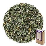 """N° 1172: Tè alle erbe biologique in foglie """"Menta Piperita"""" - 500 g - GAIWAN® GERMANY - tè verde menta, tisana alle erbe, tisane in foglia, tè bio, menta piperita, tè dall'Egitto"""