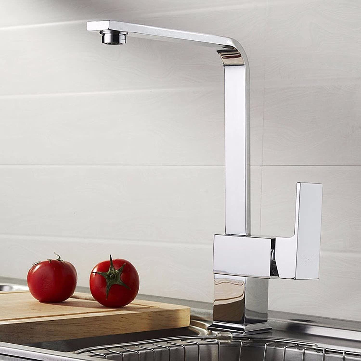 Gyps Faucet Basin Mixer Tap Waterfall Faucet Antique Bathroom ?The kitchen sink faucet full copper cold-hot water tap to redate the dish basin mixer Bathroom Tub Lever Faucet