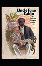 Uncle Tom's Cabin Illustrator
