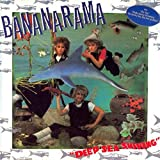 Bananarama - Deep Sea Skiving - Metronome - 810 943-1...