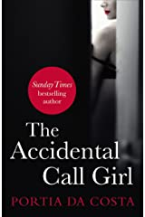 The Accidental Call Girl (Accidental series Book 1) Kindle Edition