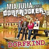 DORFKIND/MALLORCASTYLE MI