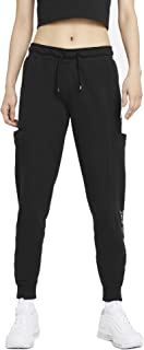 Nike Sw Air Pants