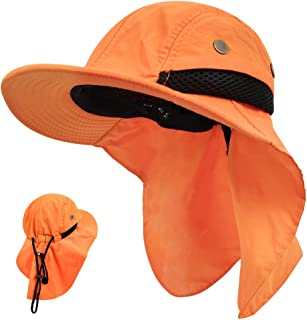 Best youth fishing hat Reviews