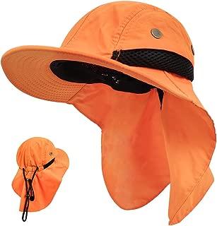 kids helios sun hat