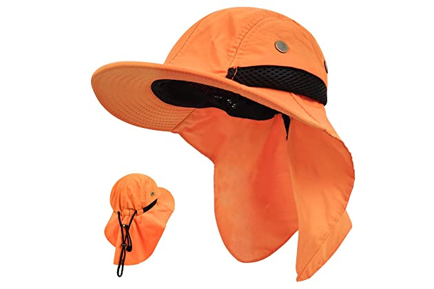 ba7a33c45 Best fishing hats for kids | Amazon.com