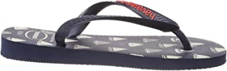 Havaianas Top Nautical, Chanclas Hombre