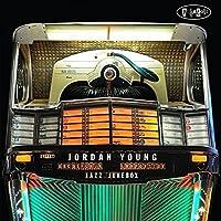 Jazz Jukebox