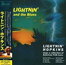 Lightnin'and Blues