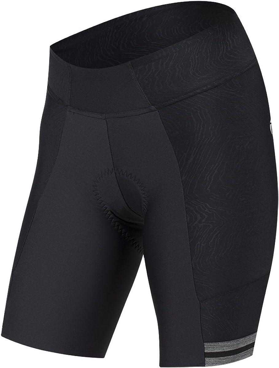 PEARL Award IZUMI Women's Cycling Al sold out. Shorts